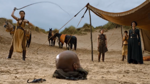 dorne_head_in_the_sand