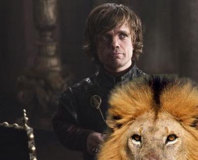 tyrion-2-lion-crop