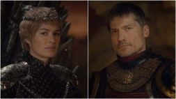 1467073849-syn-esq-1467020570-game-of-thrones-jaime-and-cersei