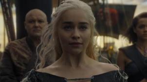 daenerys-sets-sail-for-westeros